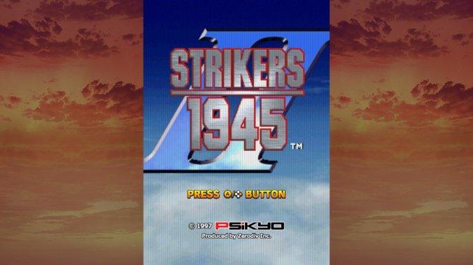 Strikers1