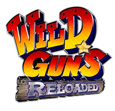 WIld-Guns-Reloaded-Switch