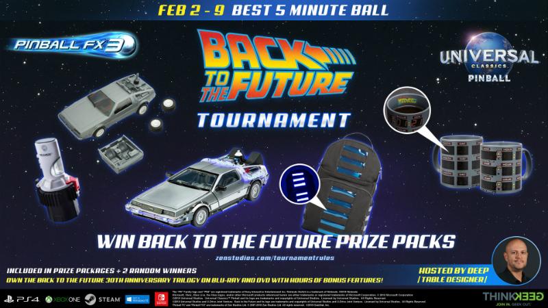 BTTF_Tournament
