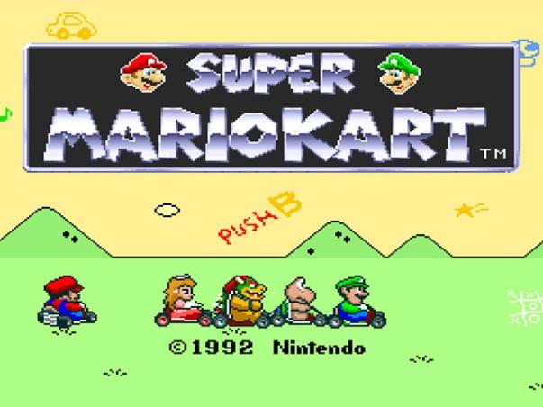 mario_kart_snes_classic