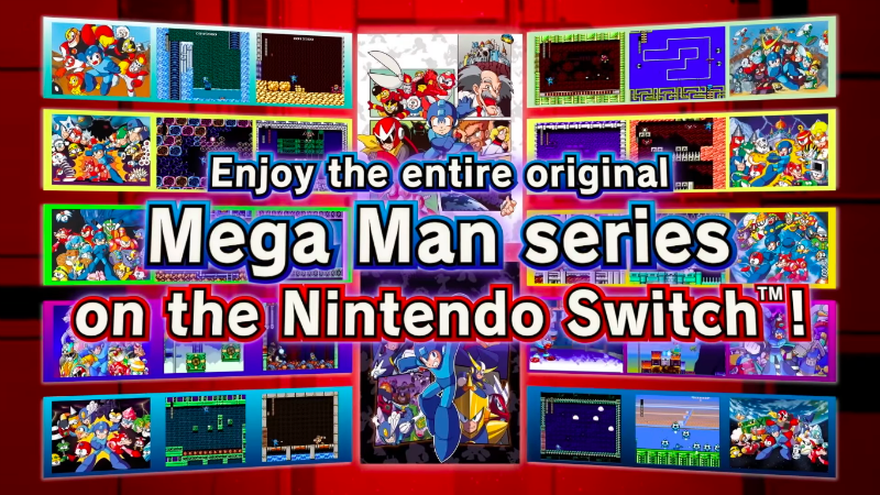 megamanswitch.png