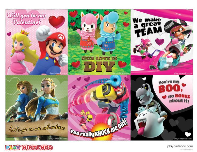 NintendoValentines.jpg