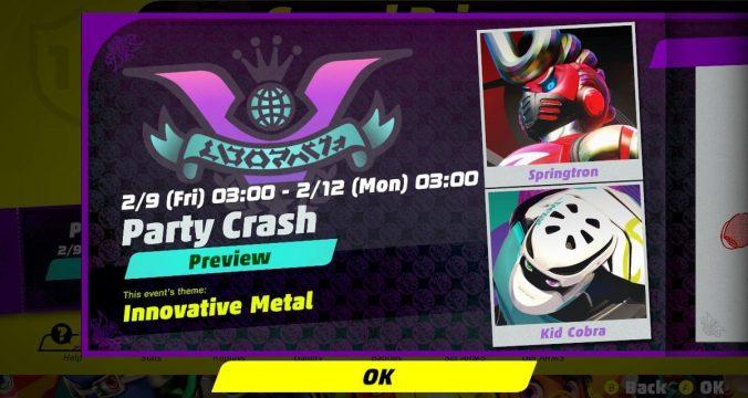 Party-Crash-Springtron-vs.-Kid-Cobra-1200x640