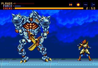 aliensoldier-6
