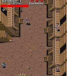 arcade-2gunsmoke