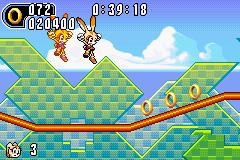 Sonic_Advance_2