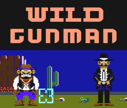 TM_WiiUVC_WildGunman