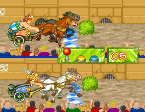 arcade-asterix.png